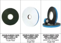 double sided tape large