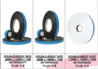 double sided tape pefoam