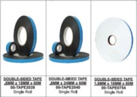double sided tape pufoam2
