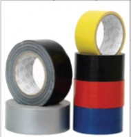 duct tape 25m